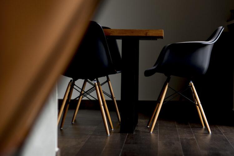 Emprendedores en home staging madrid