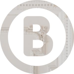 logotipo de brandhala